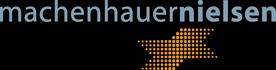 MachenhauerNielsen Logo